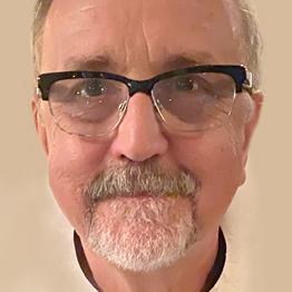 Grzegorz Nabiałczyk