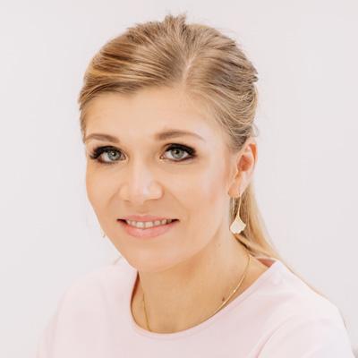 Martyna Gabryjelska